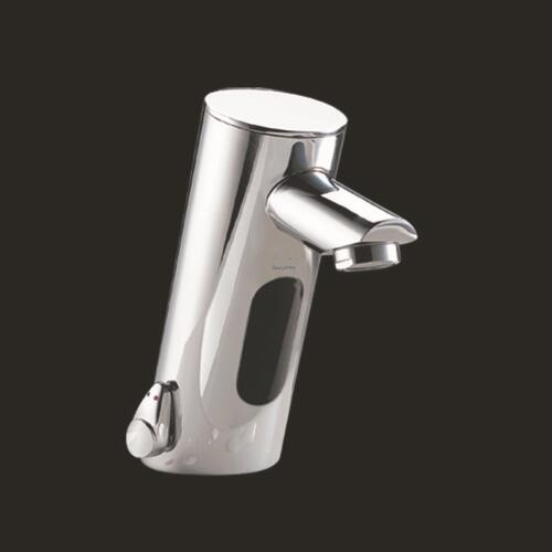 Engineering wash basin automatic faucet shut off sensor faucet